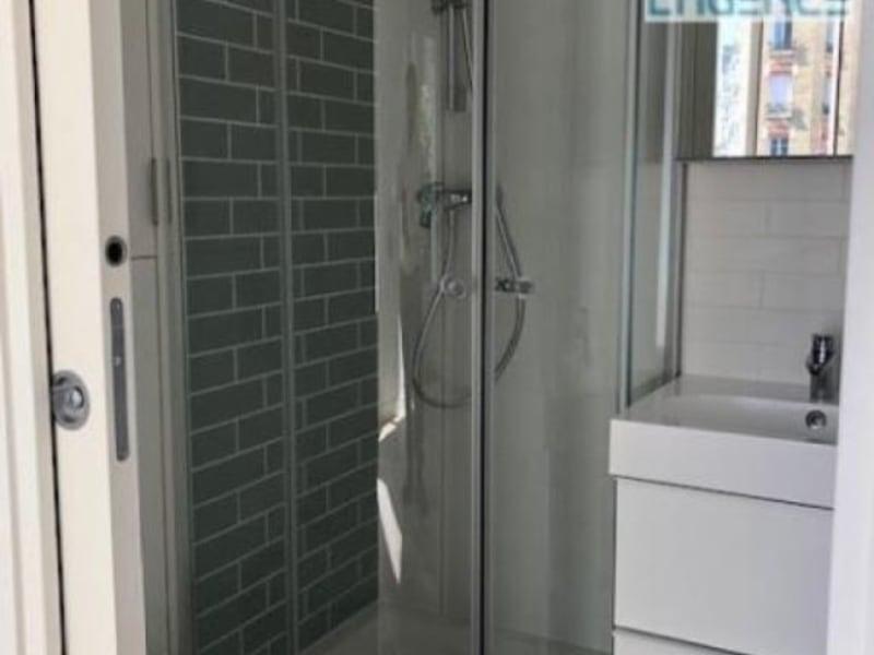 Rental apartment Boulogne billancourt 750€ CC - Picture 6