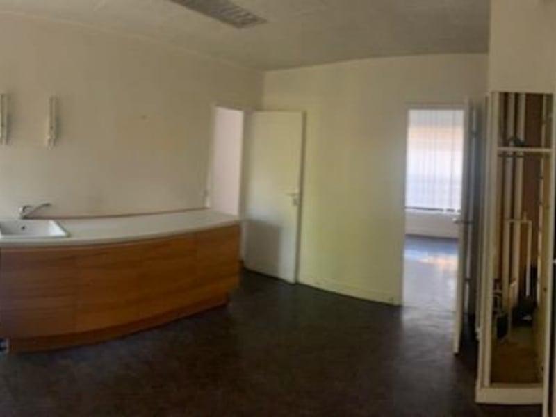 Sale office Boulogne billancourt 350000€ - Picture 2