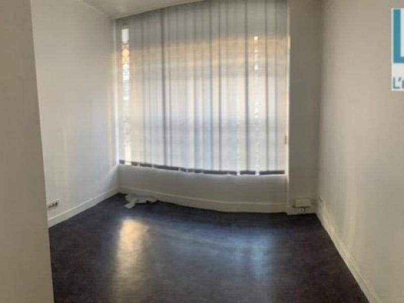 Sale office Boulogne billancourt 350000€ - Picture 3