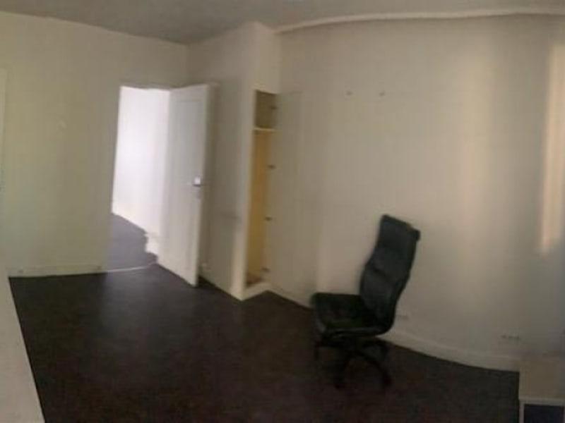 Sale office Boulogne billancourt 350000€ - Picture 4