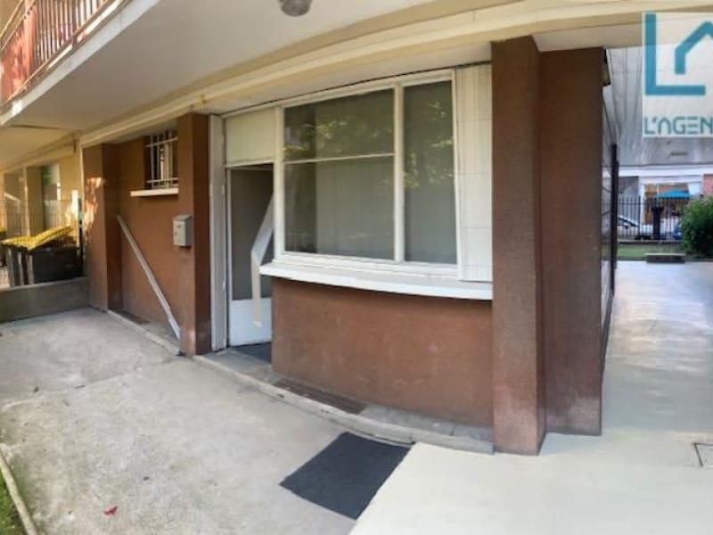 Sale office Boulogne billancourt 350000€ - Picture 5