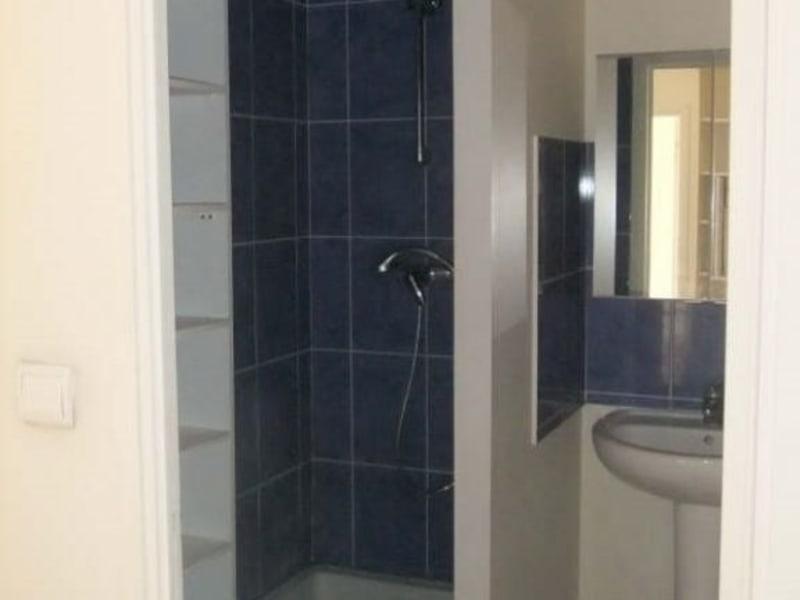 Rental apartment Boulogne billancourt 1320€ CC - Picture 9