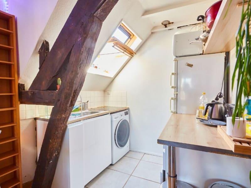 Vente appartement Nantes 170400€ - Photo 4