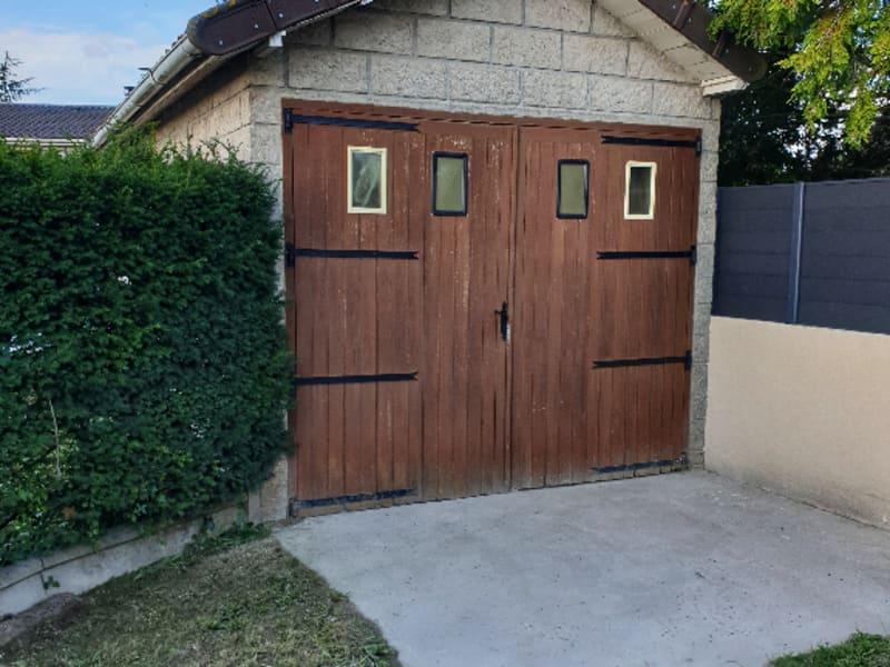 Sale house / villa Mery sur oise 599000€ - Picture 3