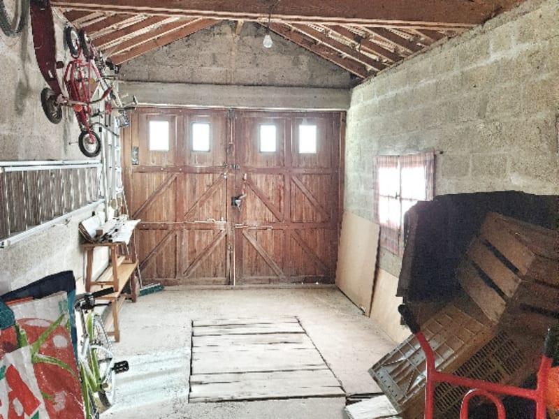 Sale house / villa Mery sur oise 599000€ - Picture 11