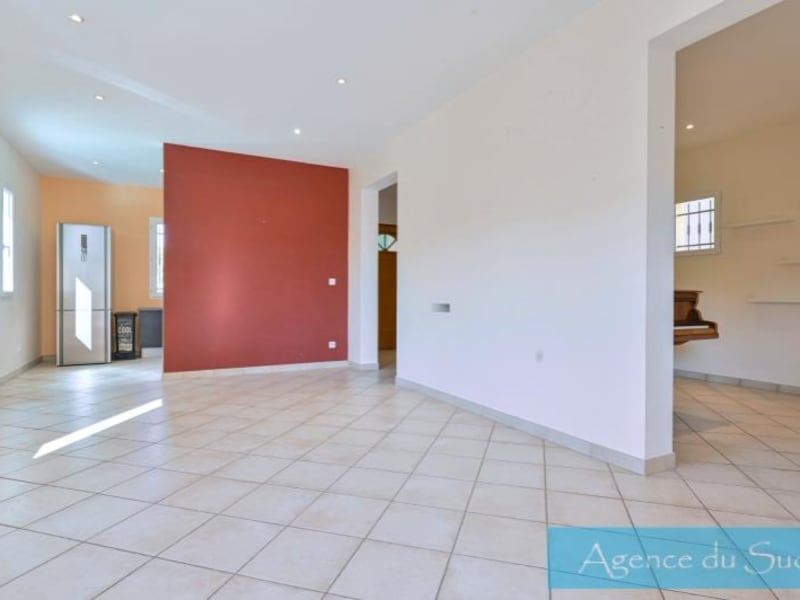 Vente maison / villa Peypin 479000€ - Photo 5