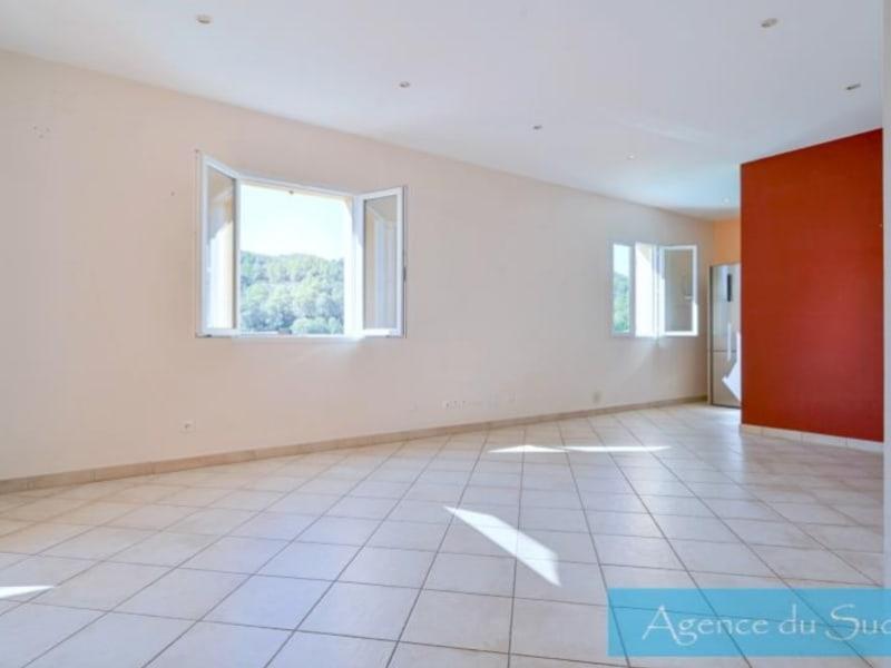 Vente maison / villa Peypin 479000€ - Photo 6