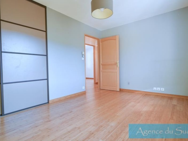 Vente maison / villa Peypin 479000€ - Photo 8