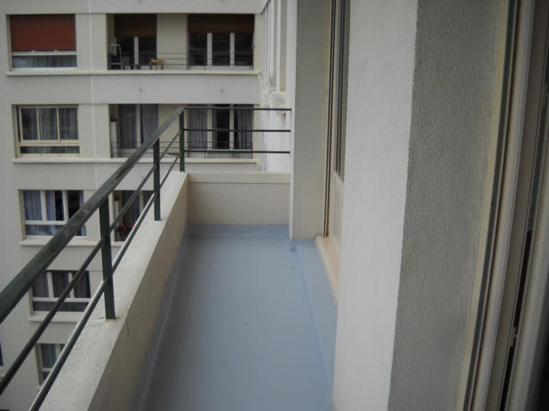 Rental apartment Paris 15ème 1804€ CC - Picture 3