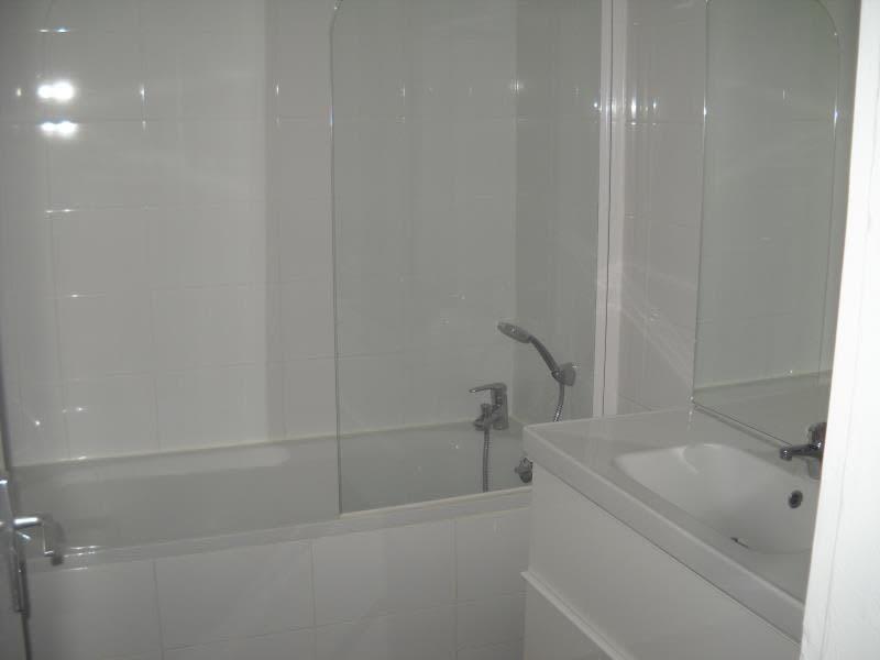 Rental apartment Paris 15ème 1804€ CC - Picture 5