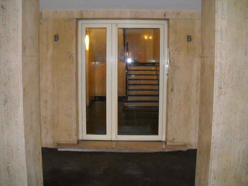 Rental apartment Paris 15ème 1804€ CC - Picture 7