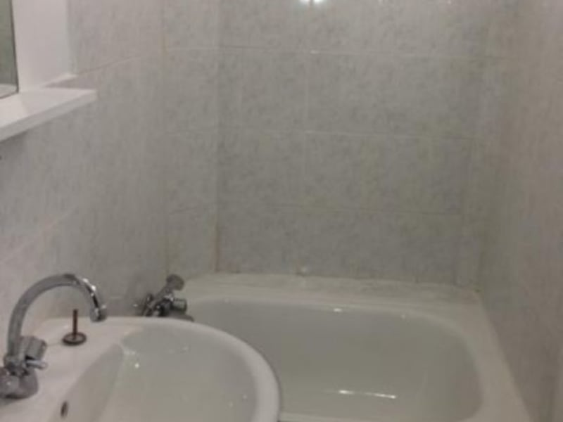 Rental apartment Colombes 680€ CC - Picture 5
