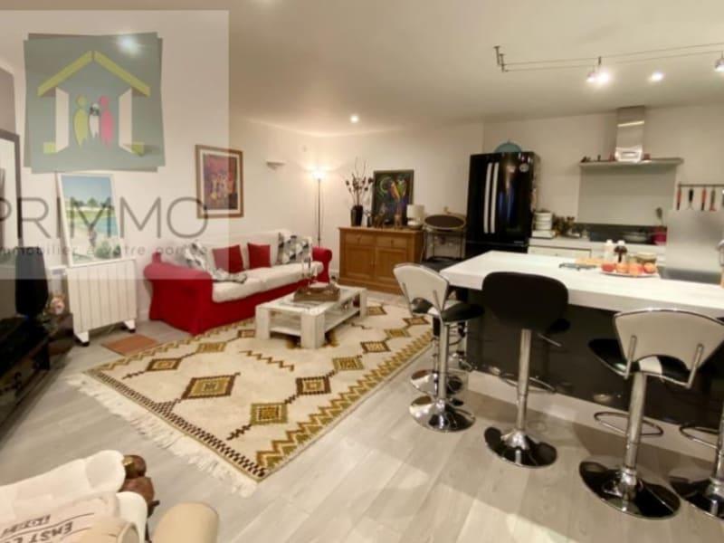 Vente appartement Cavaillon 129900€ - Photo 2