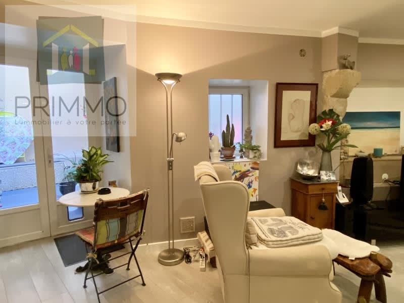 Vente appartement Cavaillon 129900€ - Photo 3