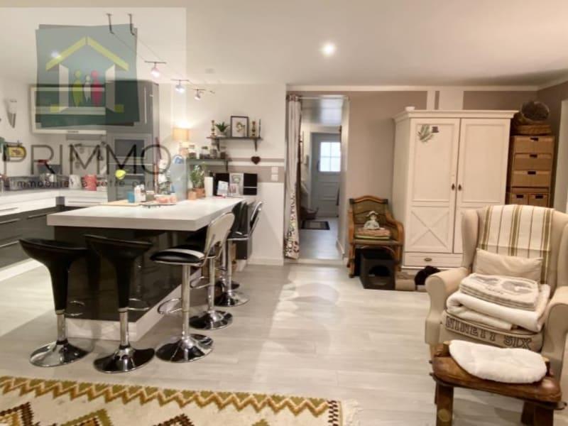 Vente appartement Cavaillon 129900€ - Photo 4