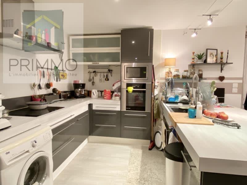 Vente appartement Cavaillon 129900€ - Photo 5