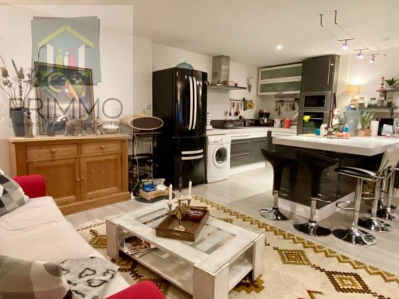 Vente appartement Cavaillon 129900€ - Photo 6