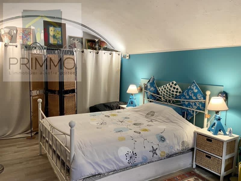 Vente appartement Cavaillon 129900€ - Photo 7