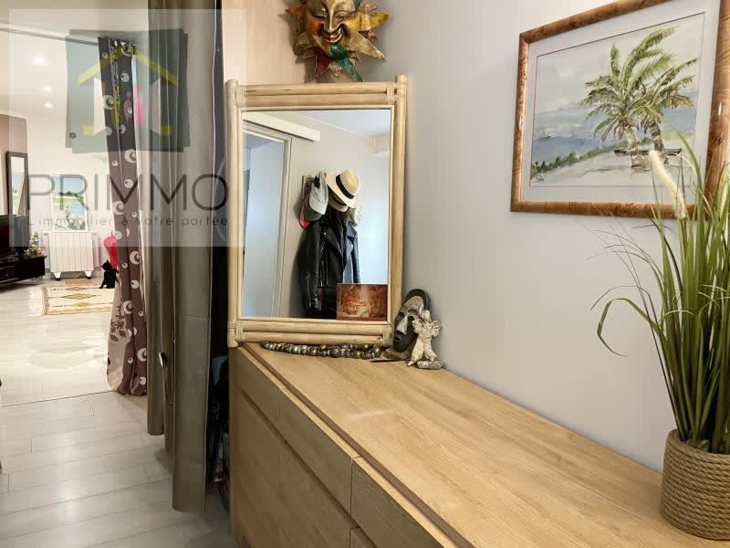 Vente appartement Cavaillon 129900€ - Photo 8