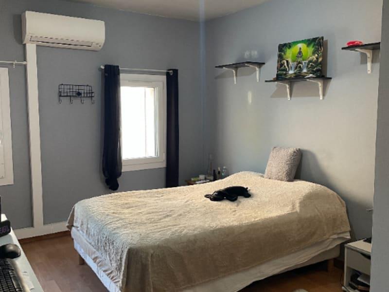 Venta  apartamento Le beausset 269000€ - Fotografía 2