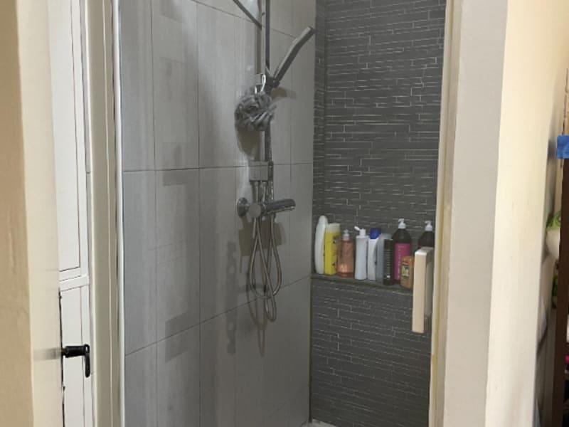 Venta  apartamento Le beausset 269000€ - Fotografía 4