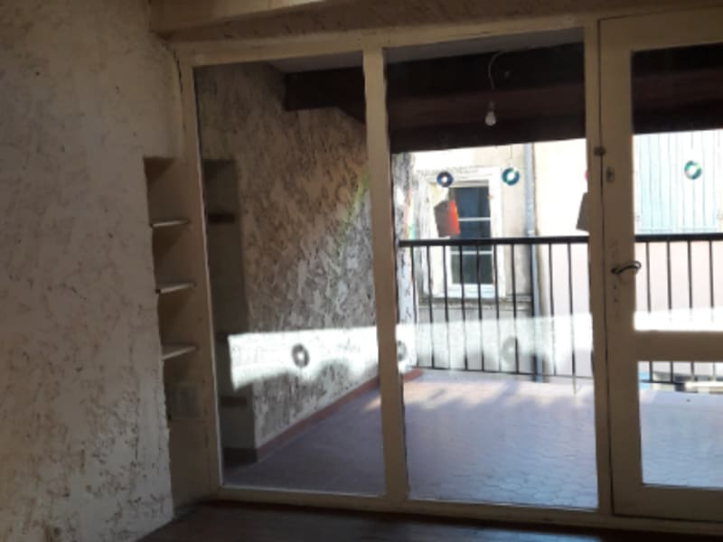 Venta  casa Le beausset 182500€ - Fotografía 3