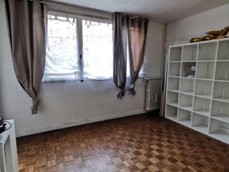 STUDIO PARIS 13 - 1 pièce(s) - 25.36 m2