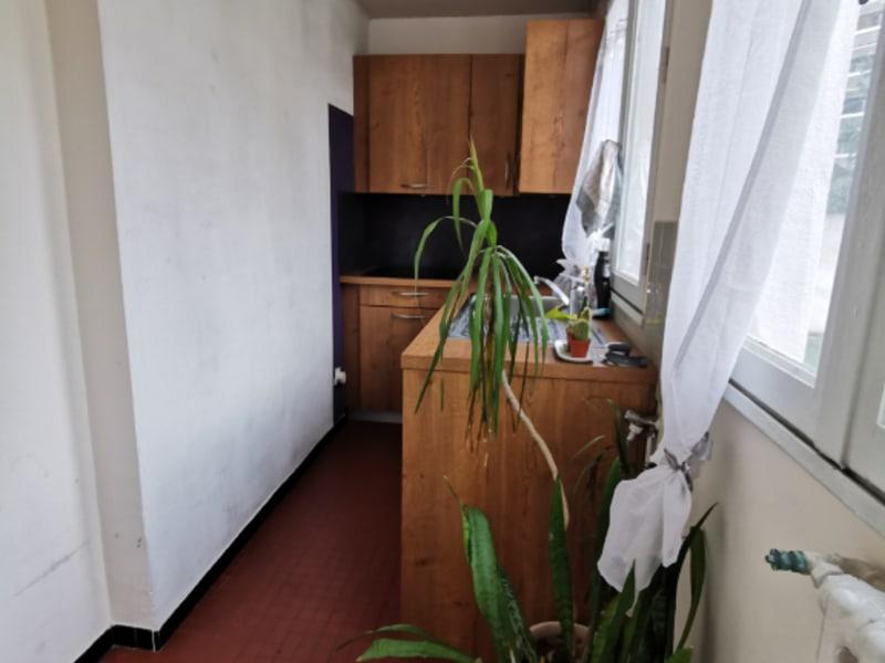 Location appartement Paris 13ème 820€ CC - Photo 2