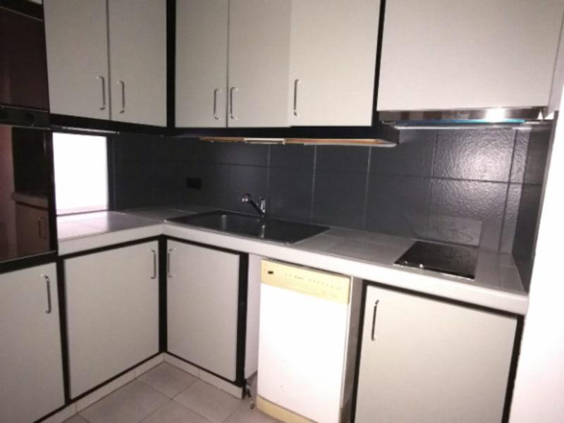 Location appartement Paris 15ème 1498€ CC - Photo 5