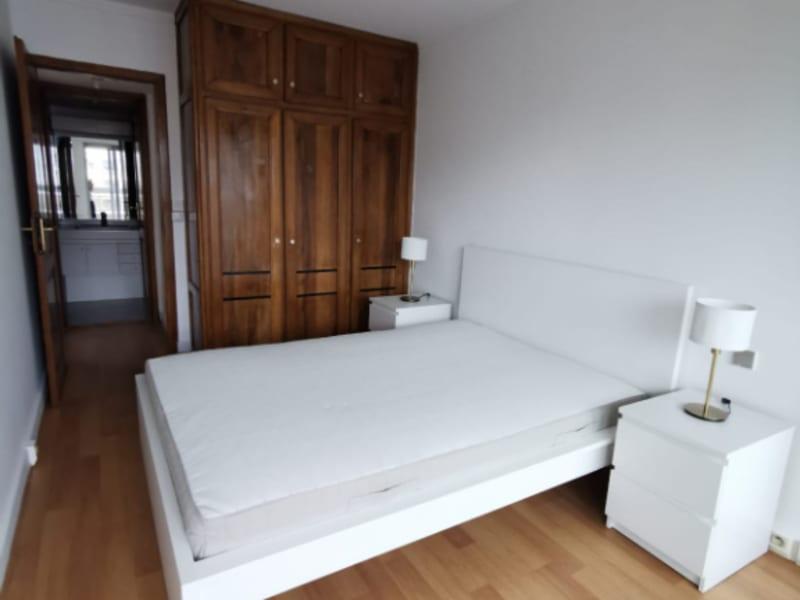 Location appartement Paris 15ème 1498€ CC - Photo 6