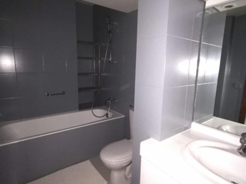 Location appartement Paris 15ème 1498€ CC - Photo 8
