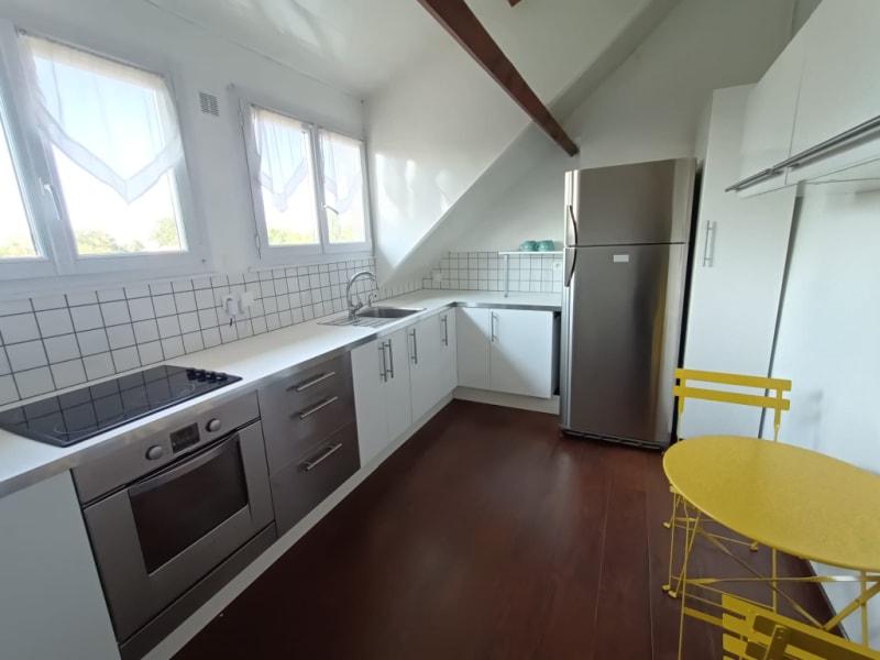 Location appartement Aulnay sous bois 920€ CC - Photo 5