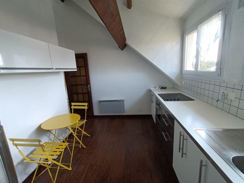 Location appartement Aulnay sous bois 920€ CC - Photo 6