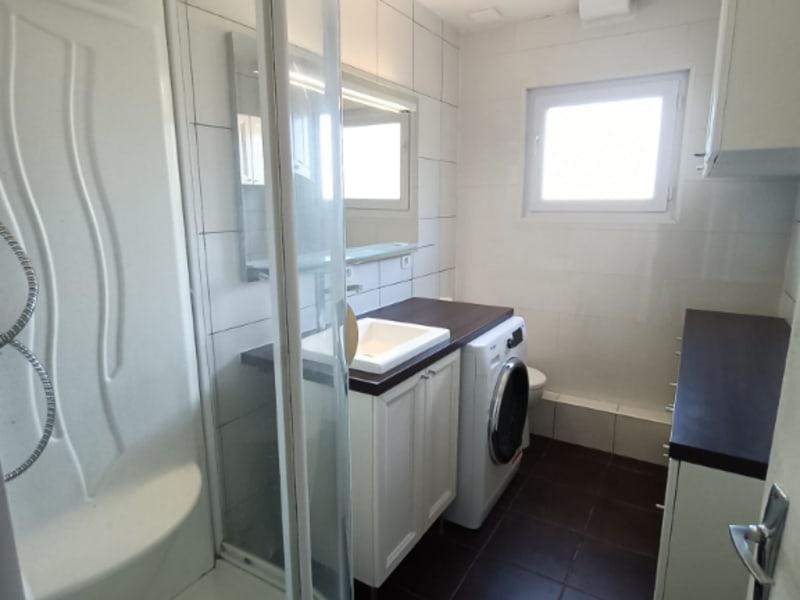Location appartement Aulnay sous bois 920€ CC - Photo 7