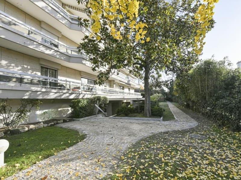 Sale apartment Bordeaux 554000€ - Picture 8