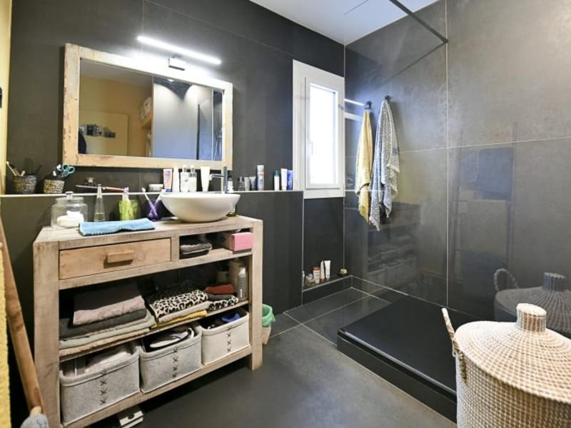 Sale apartment Bordeaux 554000€ - Picture 9