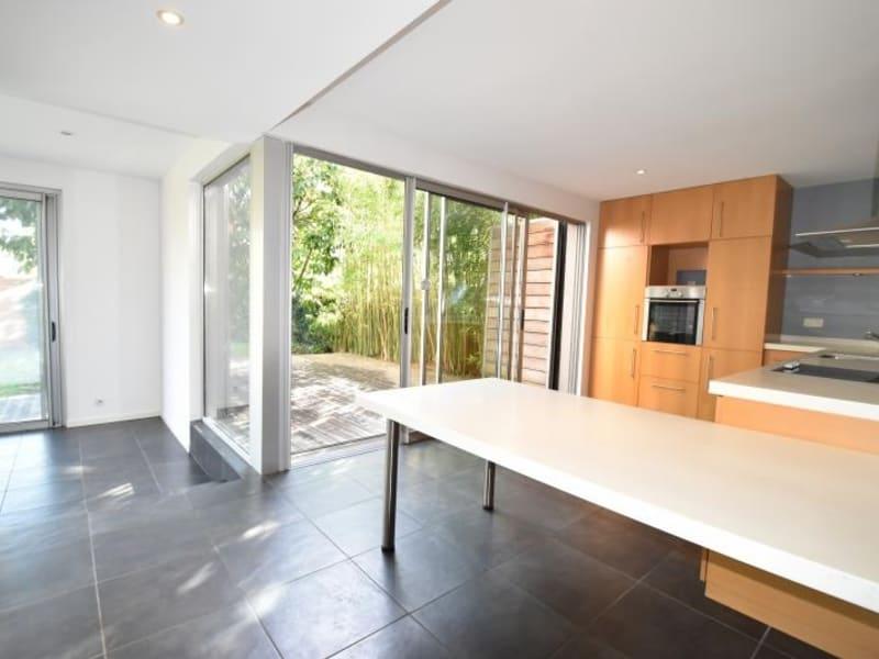 Le Bouscat - 6 pièce(s) - 205 m2