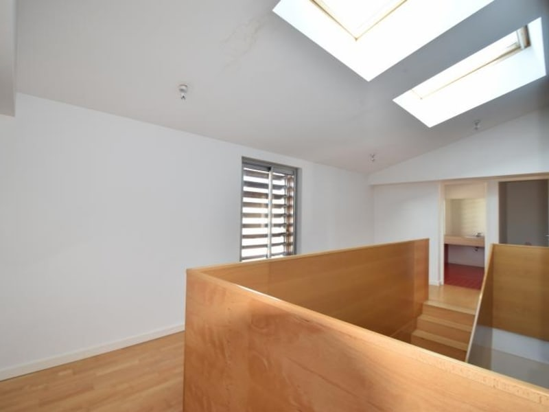 Vente maison / villa Le bouscat 1140000€ - Photo 3