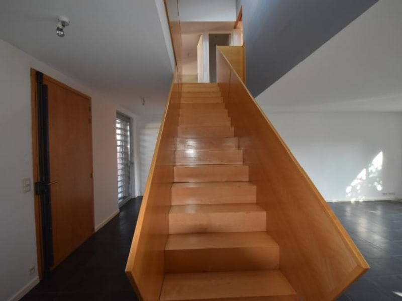 Vente maison / villa Le bouscat 1140000€ - Photo 5