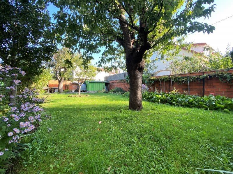 Vente maison / villa Gagny 329000€ - Photo 8