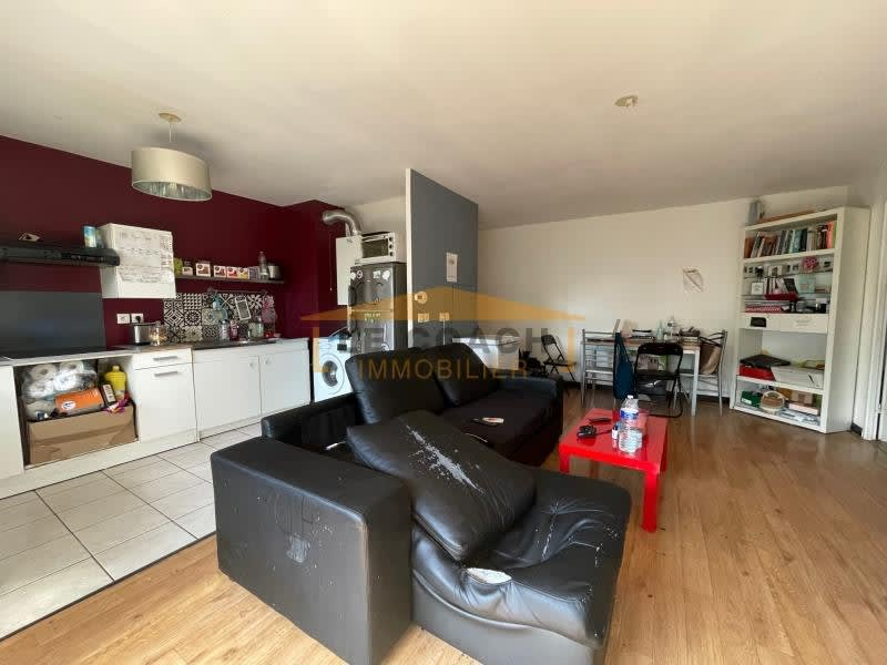 Sale apartment Neuilly sur marne 234000€ - Picture 3