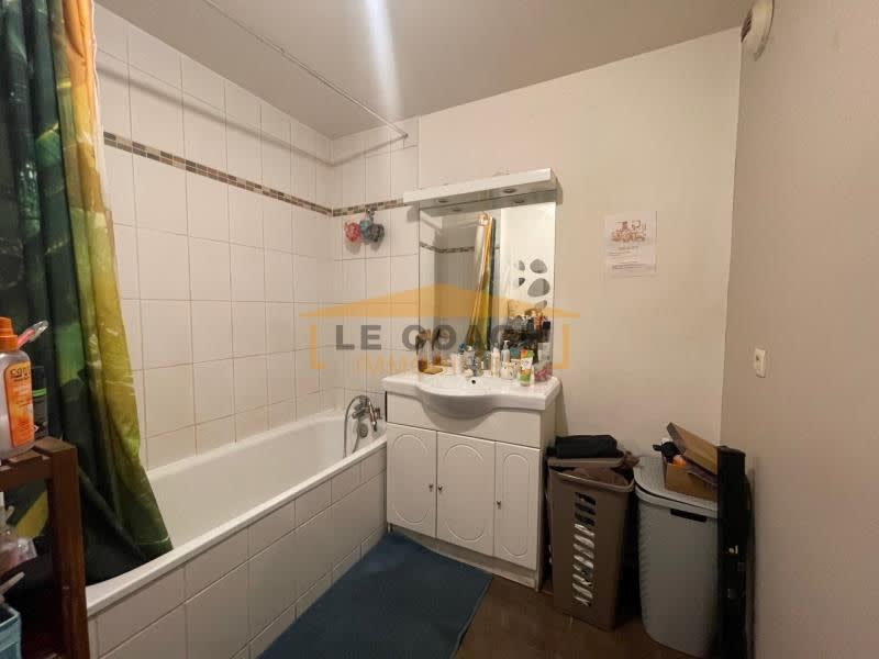 Sale apartment Neuilly sur marne 234000€ - Picture 4