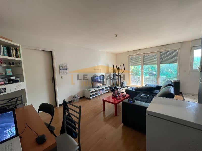 Sale apartment Neuilly sur marne 234000€ - Picture 6