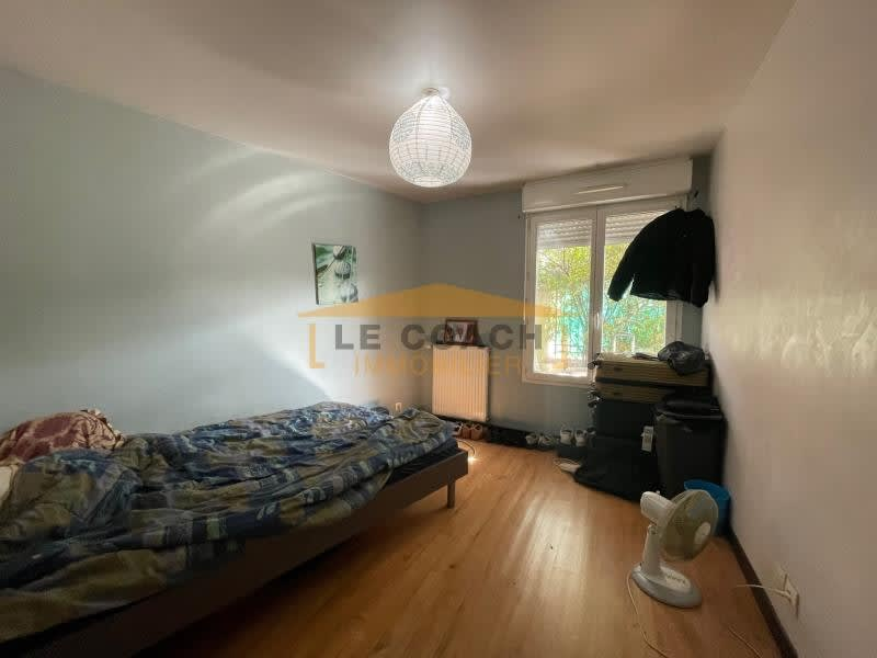 Sale apartment Neuilly sur marne 234000€ - Picture 9