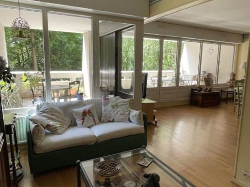 Vente appartement Villejuif 439000€ - Photo 4