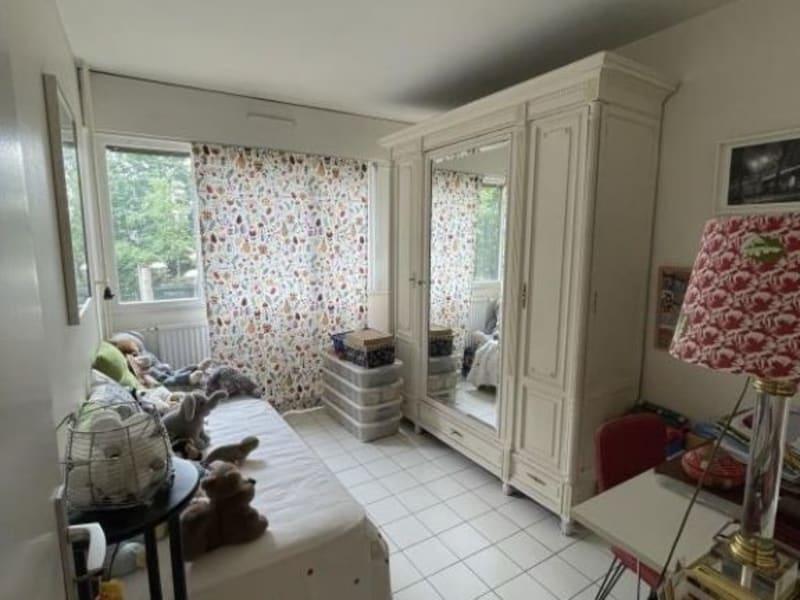 Vente appartement Villejuif 439000€ - Photo 7