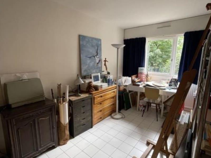 Vente appartement Villejuif 439000€ - Photo 8