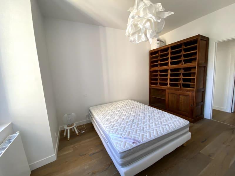 Rental apartment Auray 1150€ CC - Picture 6