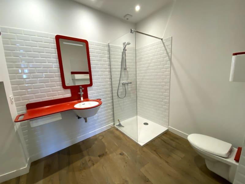 Rental apartment Auray 1150€ CC - Picture 7