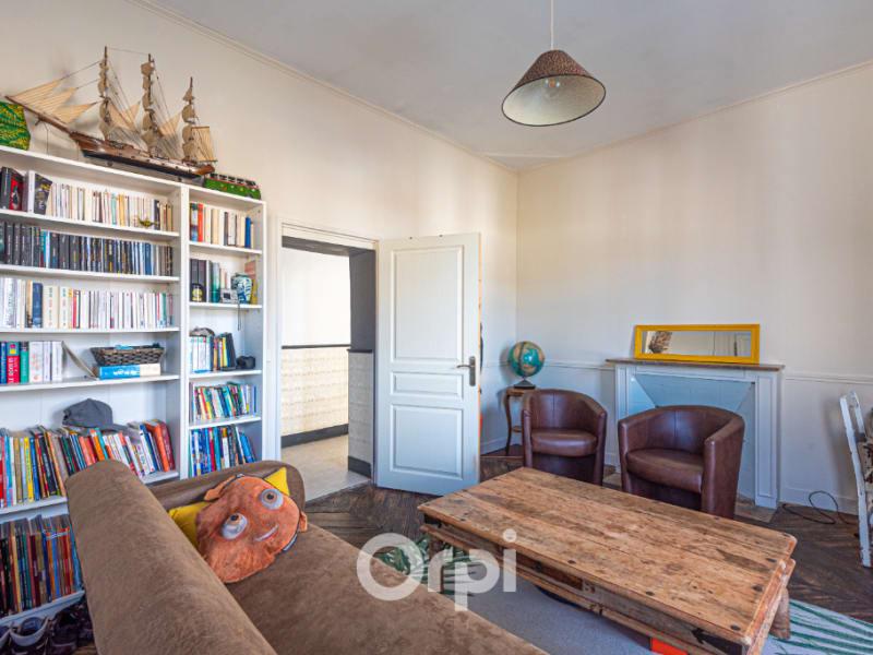 Sale apartment Auray 270384€ - Picture 3